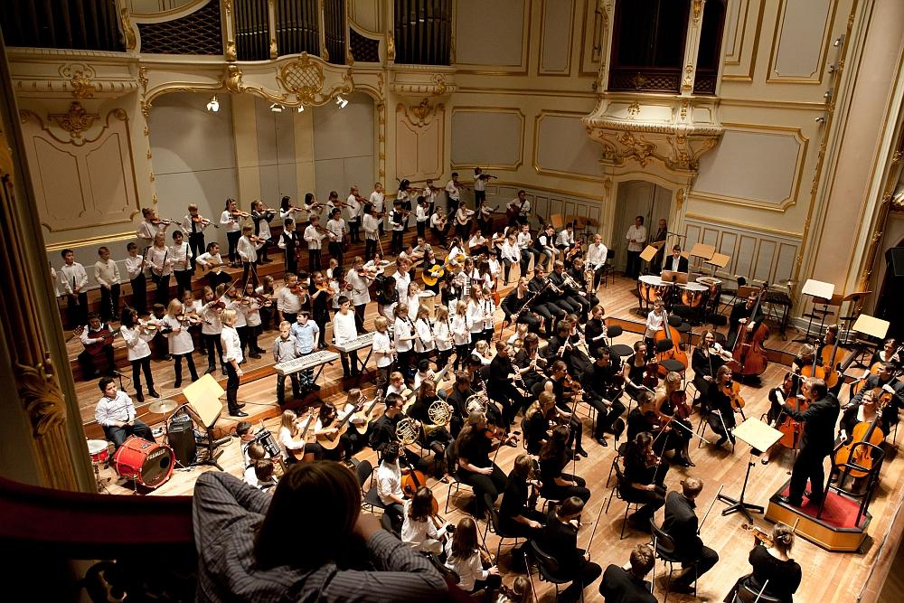 Konzert Heute In Hamburg