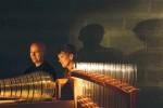 Wiener Glasharmonika-Duo