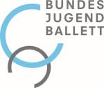 Bundesjugendballett