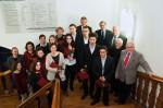 Deutschland-Stipendium