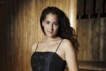 Meryem Natalie Akdenizli-AB