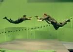 Matrix Live