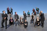 Ensemble musikFabrik