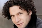 Gustavo Dudamel-AB
