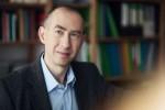 Prof. Dr. Jascha Nemtsov