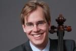 Wolfgang Emanuel Schmidt-AB