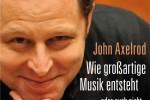 Axelrod grossartige Musik Henschel-AB