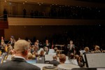 BR-Symphonieorchester