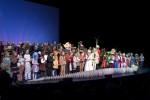 Familienkonzert Beethoven Orchester