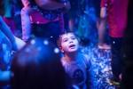 Kinderfestival Komische Oper Berlin