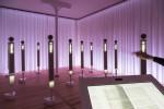 Effektorium im Mendelssohn-Haus