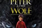 Peter und der Wolf-AB