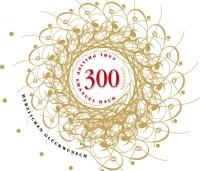300. Geburtstag Carl Philipp Emanuel Bach