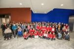 Europäischer SchulmusikPreis 2014