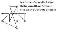 Kulturvermittlung Schweiz