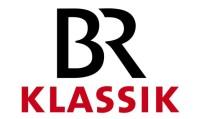 Logo BR-Klassik