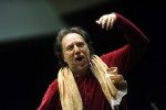 Dirigent Riccardo Chailly