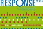 Response 2014-AB