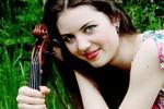 TONALi14 Christa Stangorra-AB