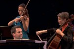 Beethovens Tripelkonzert