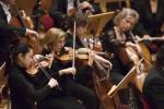 WDR-Sinfonieorchester
