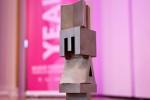 YEAH Award Trophaee-AB