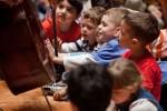 Kinderkonzert der Berliner Philharmoniker
