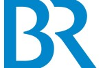 Logo des Bayerischen Rundfunks