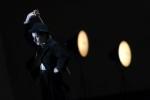 """Ballett """"Chaplin"""""""