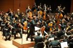 Orchester der Juilliard School