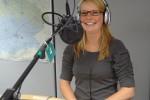 Jugendradiotag auf BR-Klassik