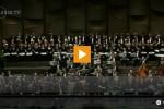 KlassikTV Haydn Schoepfung