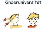 Logo Kinderuniversitaet Weimar-AB