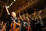 MIAGI Youth Orchestra