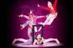 ROH Alice's Adventures in Wonderland-AB