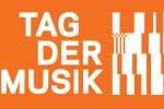 TDM2014_Logo_Orange-AB