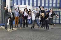 Workshop TONALi-Stipendiaten