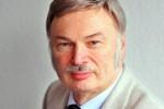 Werner Lohmann Landesmusikrat NRW-AB