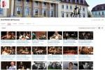 YouTube-Kanal HfM Weimar