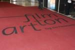 filmtonart Roter Teppich
