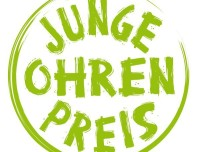 "Logo ""junge ohren preis"""