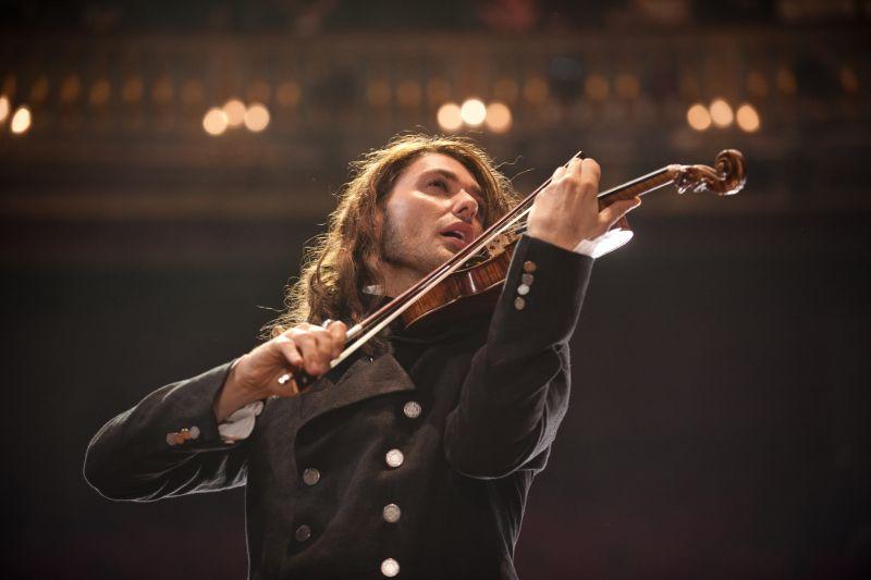 Domenico Scarlatti Scarlatti Hommage A Scarlatti - Sonatas