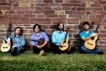 Karlsruhe Guitar Quartet