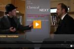 KlassikTV CN 03 Brendan Walsh