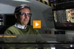 KlassikTV CN 05 Christopher Widauer