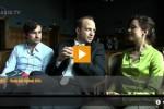 KlassikTV CN 06 Finale