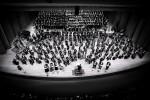 Bilkent Youth Symphony Orchestra