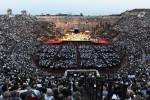 """""""Carmen"""" aus der Arena von Verona"""