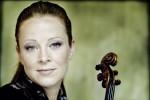 Carolin Widmann-AB