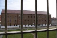 Zuchthaus Cottbus